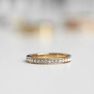 henri bendel Jewelry - NEW Henri Bendel Rings